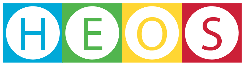 heos-logo-bgwhite-sticky