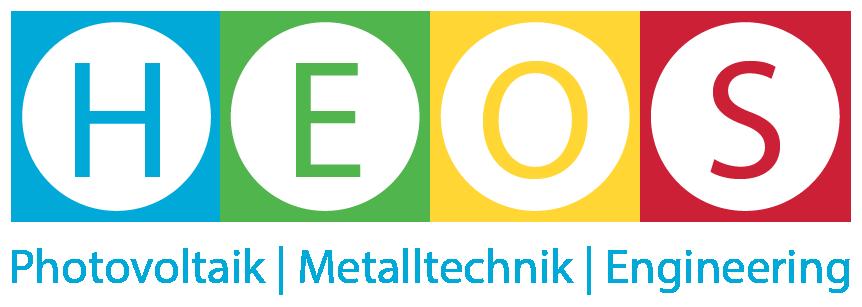 heos-logo-bgwhite